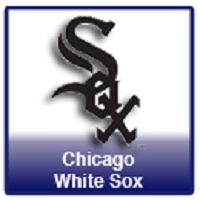 Buy Chicago White Sox Tickets