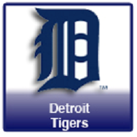 Buy Detroit Tigers Tickets