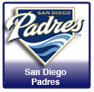 Buy San Diego Padres Tickets