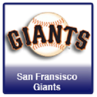 Buy San Francisco Giants Tickets