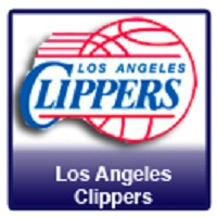 Buy Los Angeles Clippers Tickets