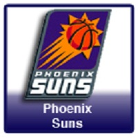 Buy Phoenix Suns Tickets