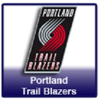 Buy Portland Trail Blazers Tickets