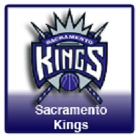Buy Sacramento Kings Tickets