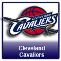 Buy Cleveland Cavaliers Tickets