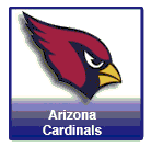 Buy Arizona Cardinals Tickets