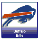 Buy Buffalo Bills Tickets