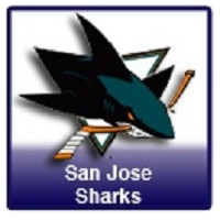 Buy San Jose Sharks Tickets